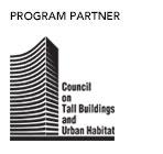 Program Partner: CTBUH