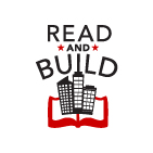 Read and Build logo