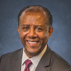 Sam Assefa