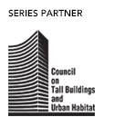 Series Partner: CTBUH