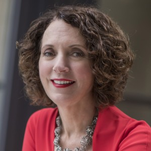 Lynn Osmond