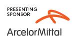 Presenting Sponsor: ArcelorMittal