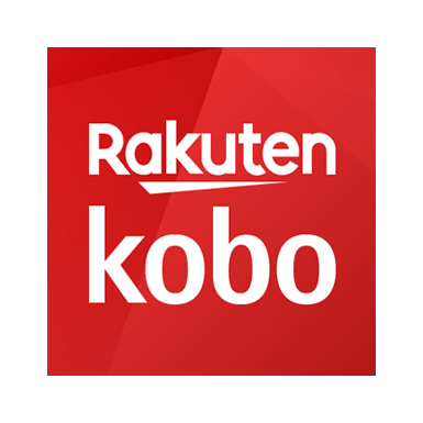 "Buy ""Roadmap"" on Rakuten Kobo"