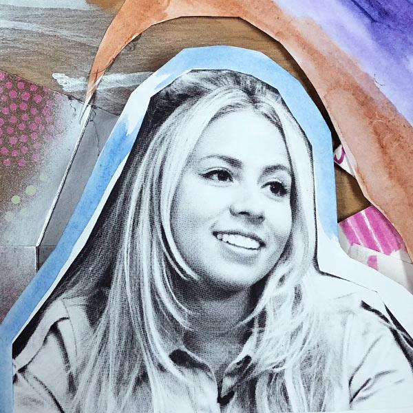 Catalina Laverde Profile Picture