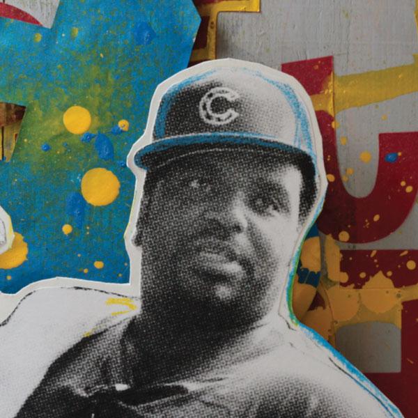 Craig Robinson Profile Picture