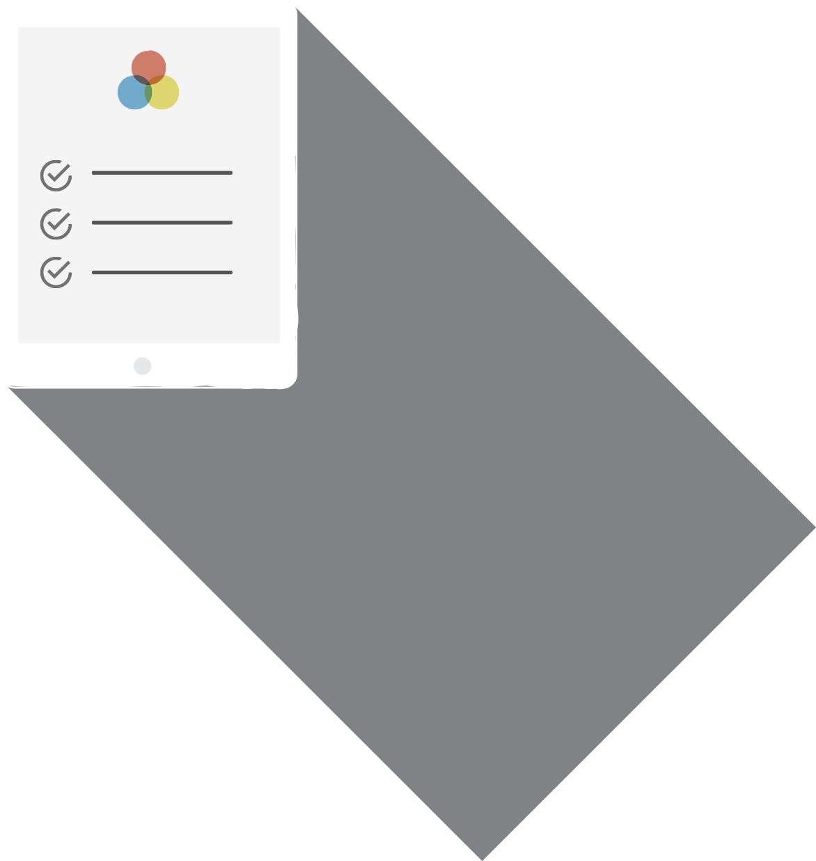 Image Of Example Roadmap Plan