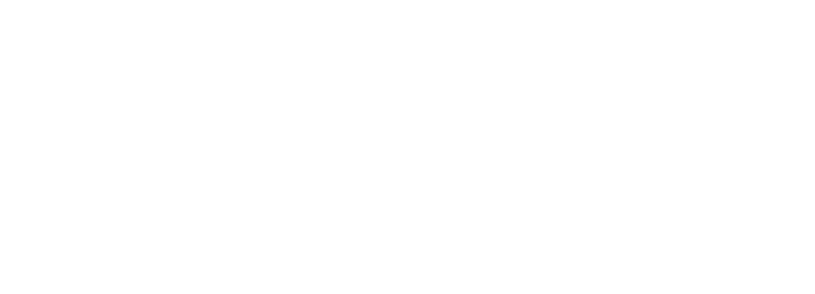 Arizona Innovation Roadtrip