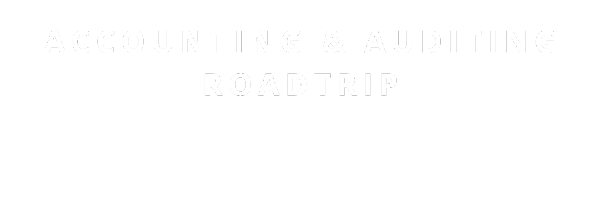 Insurance Roadtrip