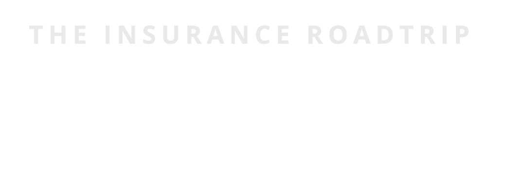 Insurance Roadtrip