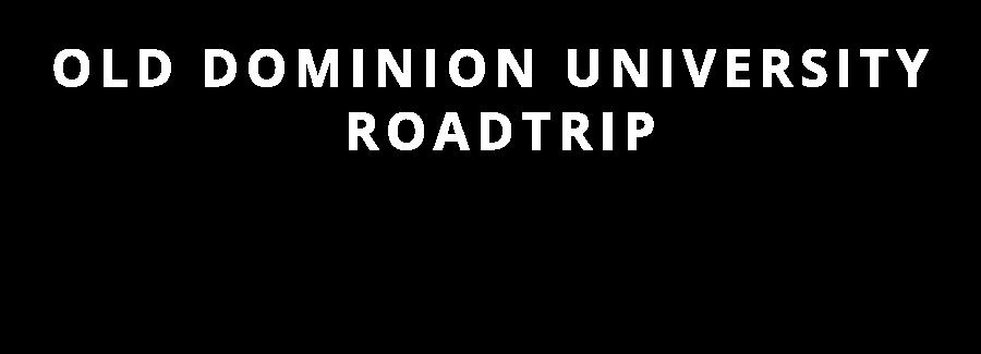 ODU Roadtrip