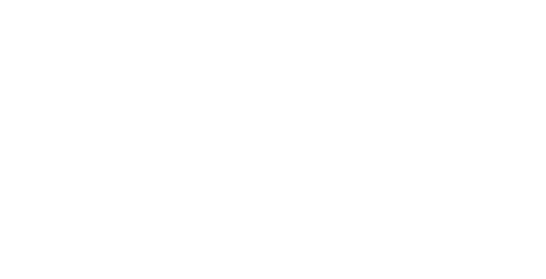 The Opportunity Youth Roadtrip