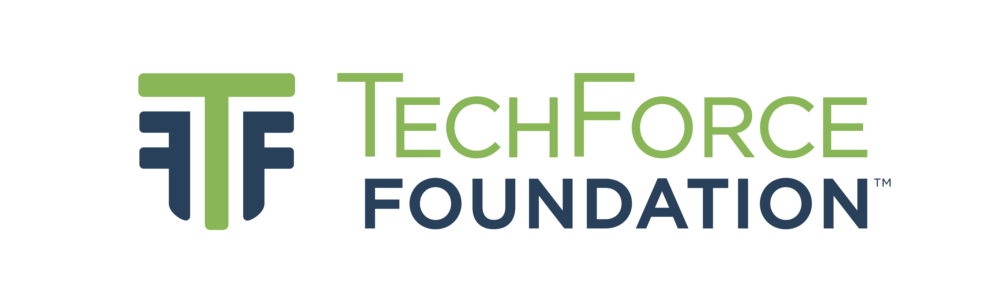 Tech Force Foundation