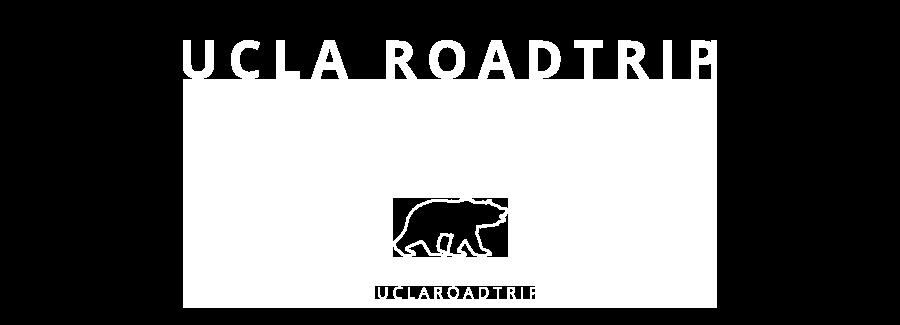 UCLA Roadtrip