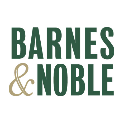 "Buy ""Roadmap"" from Barnes & Noble"