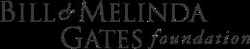 Go to Bill & Melinda Gates Foundation site