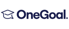 Go to OneGoal site
