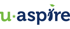 Go to UAspire site
