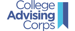 Go to College Advising Corps site