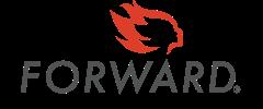 Go to Peer Forward site