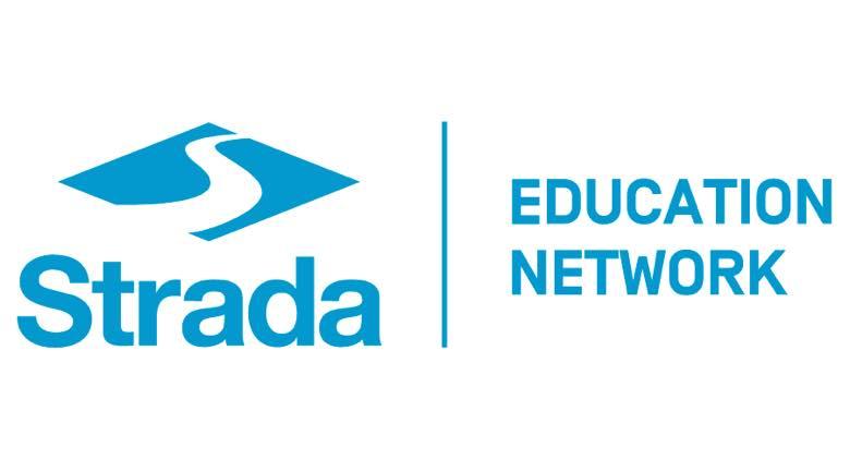 Strada Education