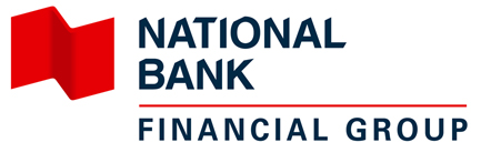 National Bank FG