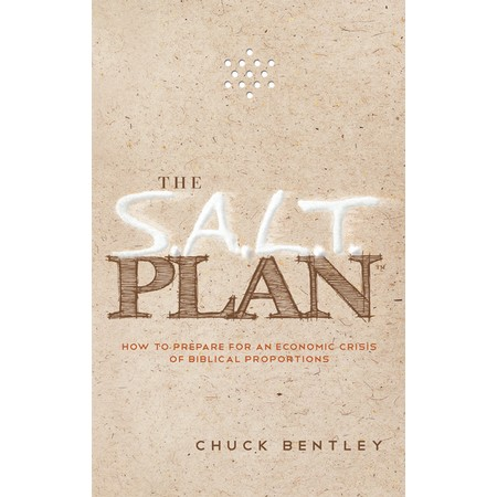 SALT Plan