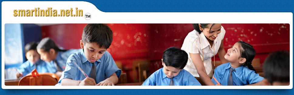 Andhra Pradesh (English Medium) UKG Study Materials, Online