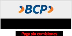 imagen de la cuenta de CCDG