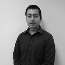 prof. Coronado