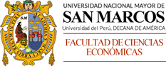 logo Universidad Nacional Mayor de San Marco