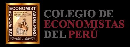logo Colegio de Contadores de Lima