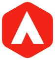 logo Invierte Perú