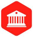 logo Modernización del Estado