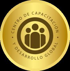 icons del logo CCDG