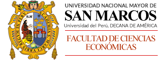 logo de las instituciones
