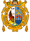 logo Universidad Nacional Mayor de San Marcos