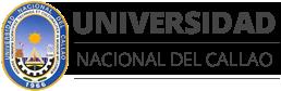logo Universidad Nacional del Callao