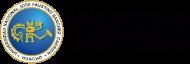 Universidad Nacional Faustino Sánchez Carrión