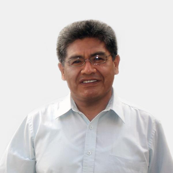 foto Fidel  Hernández Vega