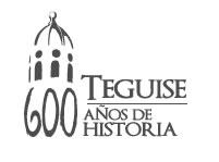 600 años de hitoria
