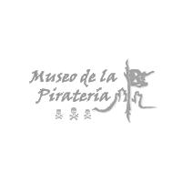 Museo de la Piratería