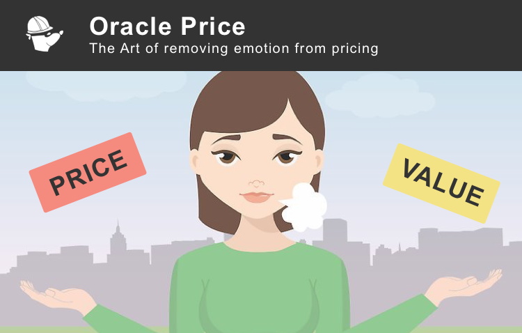 Oracle price img