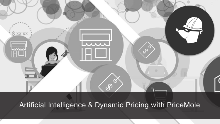 Ai%2bdynamic pricing