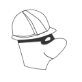 Logo navbar shopify