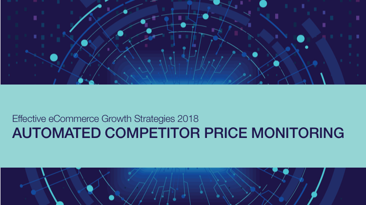 Pricemole competitor monitoring%3dprice strategies 2018