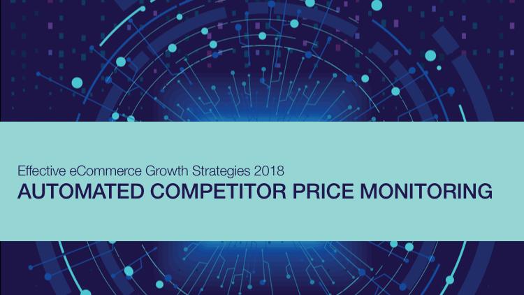 Pricemole competitor monitoring%3dprice strategies 2018