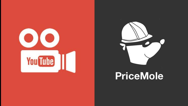 Youtube+tutorials