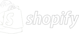 Pricemole shopify