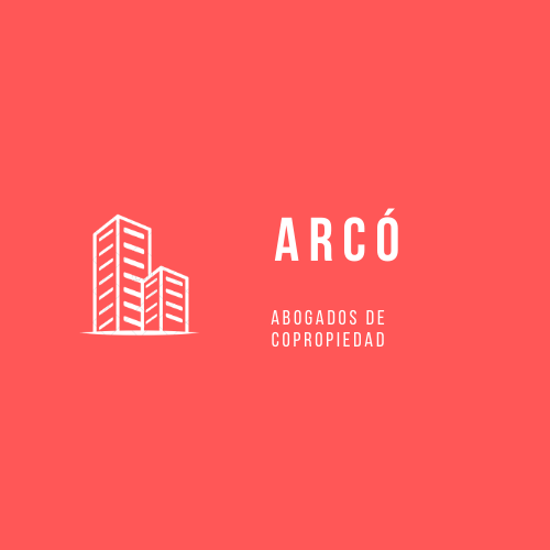 Responsabilidad Administrador Condominios