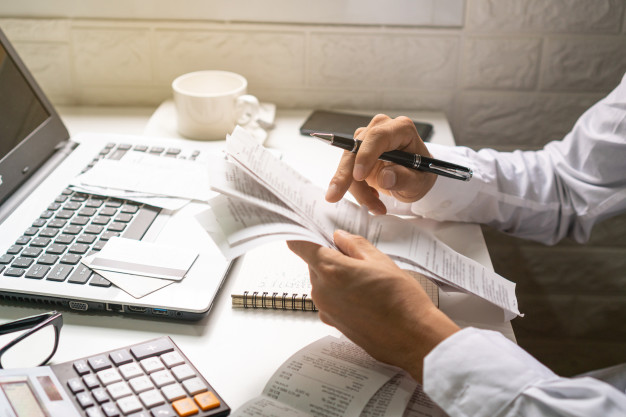 Derechos del Copropietario: Rendición de Cuentas